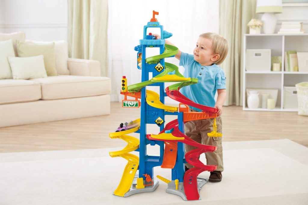 Unique Toddler Toys For 2 Year Old Car : Baby and kids toys cleaning probeesteam dubai